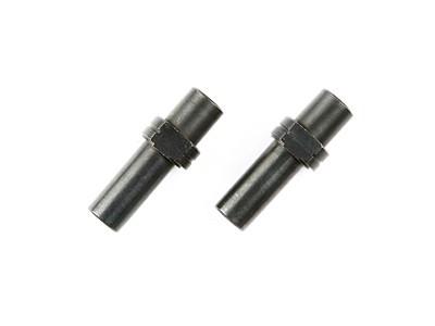 TRF201 F Axle 3/16x3/8 Bearing