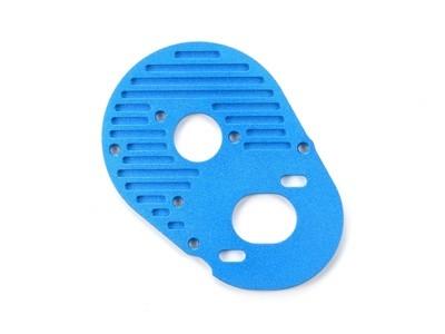 TRF201 LW HeatSink MotorPlate