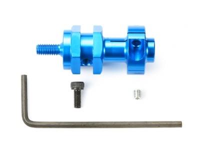 F104 Clamp Type Wheel Hub
